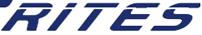 RITES Recruitment 2015 - 29 Civil Technical Assistant Posts at new.rites.com