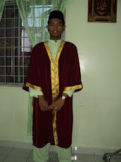 Graduasi SMT Kajang 15.10.2011
