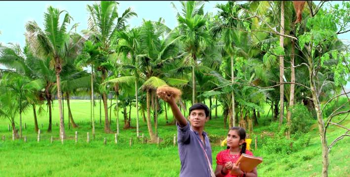 Elanjikkavu P.O (2015) Malayalam Movie Watch Online and Download Free AVI