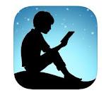 """""""Los palos que da la vida"""" -Kindle"""