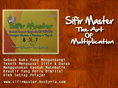 master of arts usq handbook