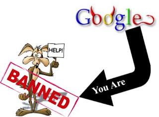 Гугл и вебмастер