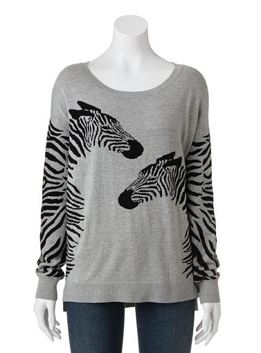 http://www.kohls.com/product/prd-1711453/apt-9-print-sweater-womens.jsp