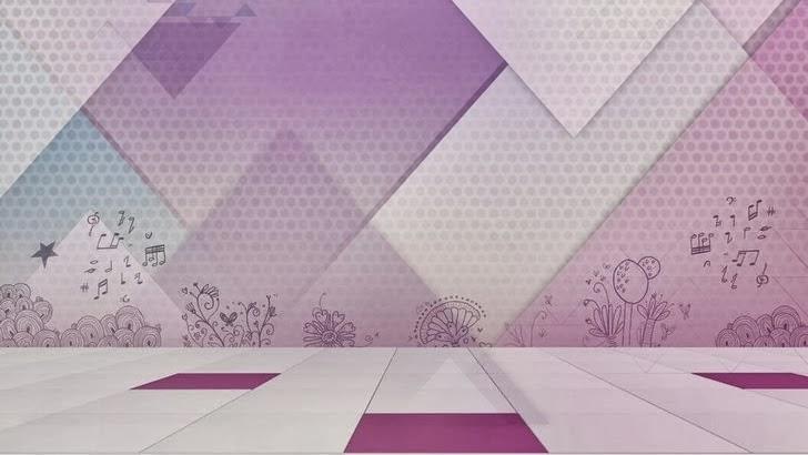 Violetta fondo - Imagui