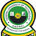 FUTO RELEASES 2015/2016 SUPPLEMENTARY ADMISSION LIST