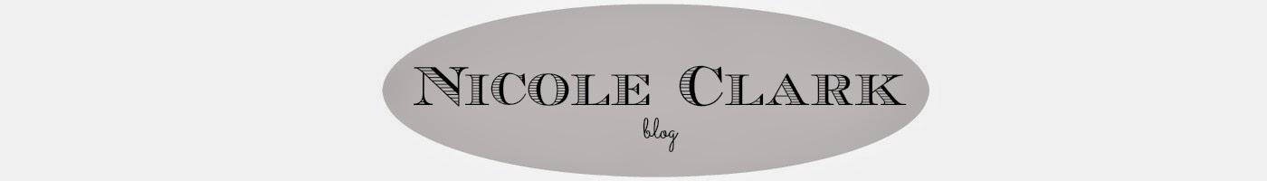 Nicoleclarkblog
