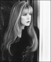 Stevie Nicks (1948 - )