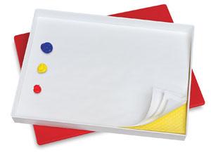 Acryl-A-Miser Air-Tight Palette System