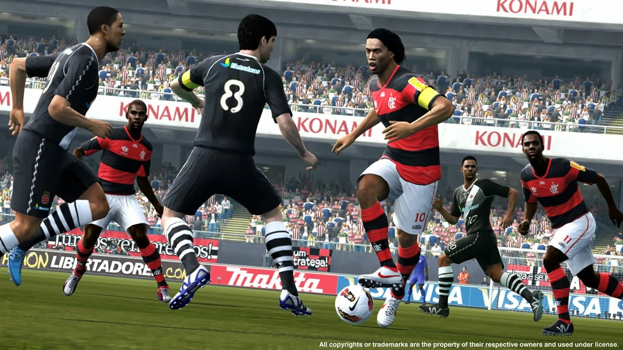 download patch liga 1 ro fifa 07