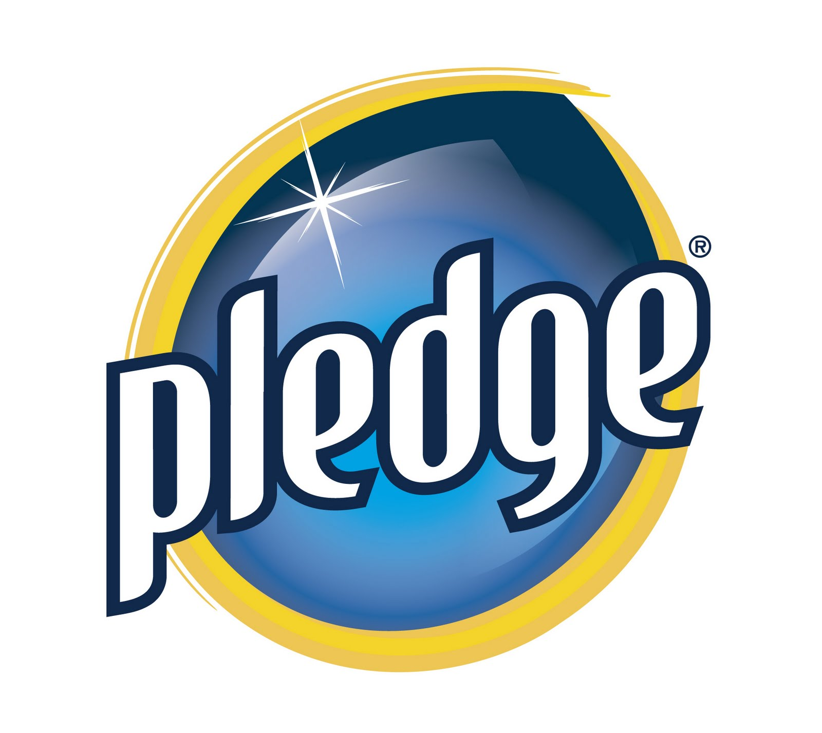 Pledge | Logopedia | Fandom powered by Wikia