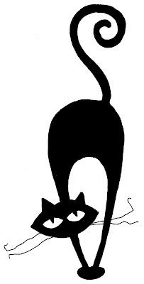 http://4.bp.blogspot.com/-D0EF4b--hHU/ViHG0c0uTKI/AAAAAAAAN7M/HpV4XBf_nYU/s400/spooky%2Bcat.jpg