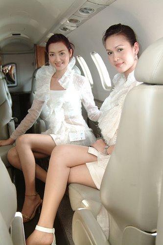 Form This air-hostess 3-3.jpg