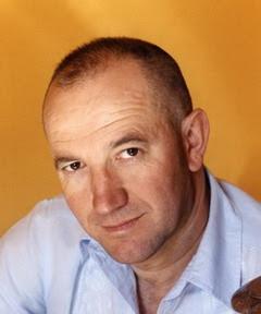 actores de television Philippe Claudel