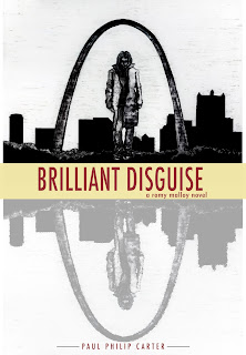 http://www.amazon.com/Brilliant-Disguise-Malloy-Novel-ebook/dp/B00EQ797CA