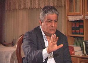 Mondher Belhaj Ali