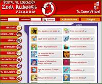 http://www.educa.jcyl.es/zonaalumnos/es/tipologia-recursos/juegos