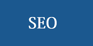 SEO tricks and tips