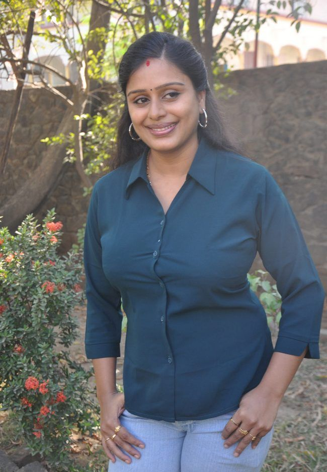tamil serial actress hot images tamil serial actress navel photos