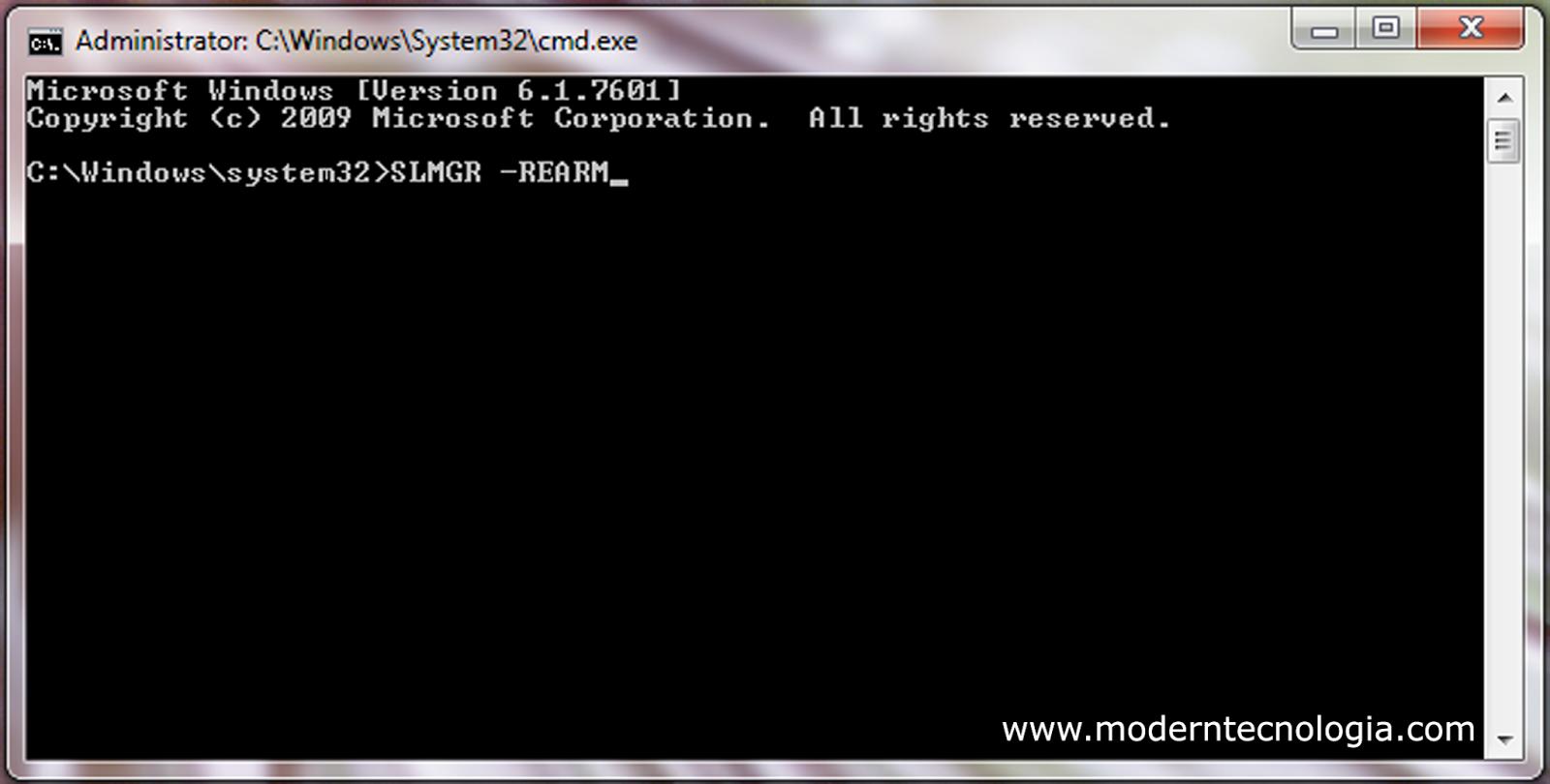 Как сделать загрузочную флешку windows 7 с помощью командной строки