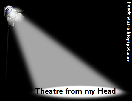 Theatre from my Head