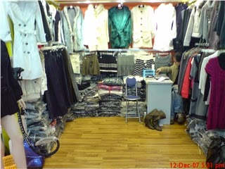 Брендовая Одежда Гуанчжоу Доставка