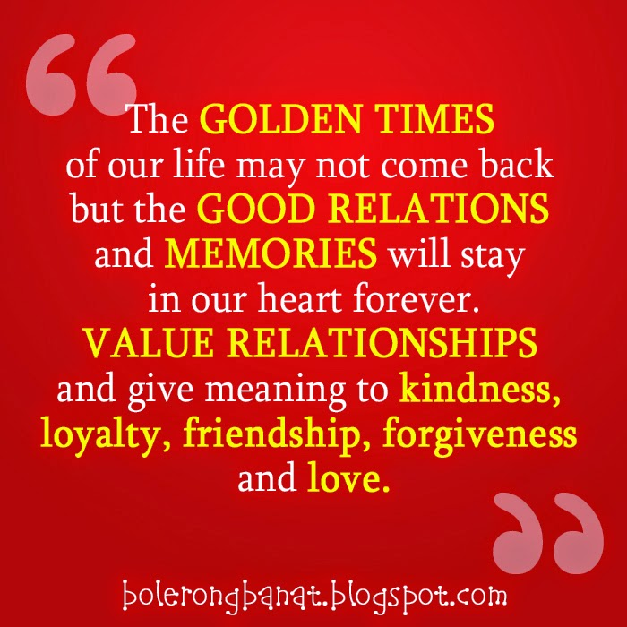 Quotes About Loyalty And Friendship Prepossessing Bible Quotes About Friendship And Loyalty Family Loyalty Quotes