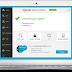 Avast Free Antivirus 2016 El Mejor Antivirus Gratuito
