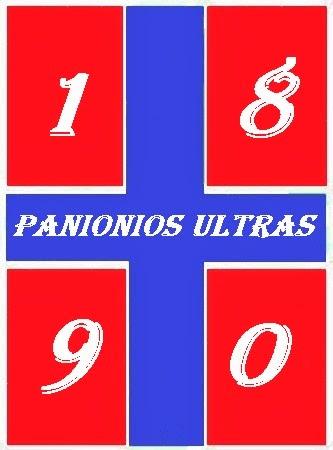Panionios Ultras