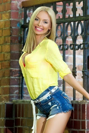 Russian Brides and Ukraine Girls for Flirty Chat and Intimate Dating