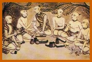 Vaishnava Pranaam Mantra