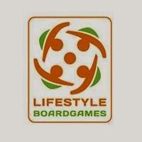 http://www.lifestyleltd.ru/