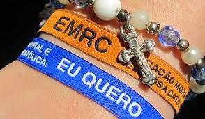 Espaço EMRC