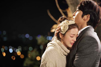 my princess korean drama pictures
