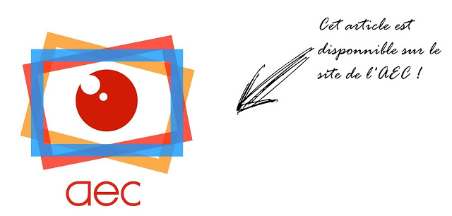 http://www.aecfrance.com/#!Cinéma-et-internet-une-alliance-difficile-/c19us/5622d6ad0cf2c3a4a71370f0
