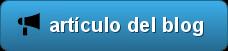 http://blog.gaia-soft.com/2013/12/adaptaciones-para-sepa.html