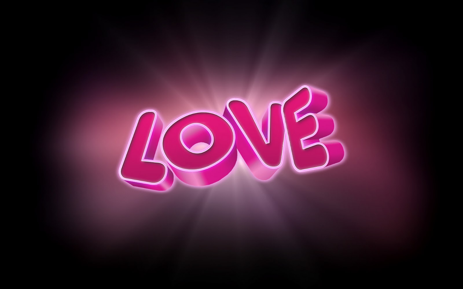 Beautiful Wallpapers for Desktop: Love HD Wallpapers