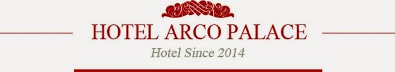http://hotelarcopalace.com