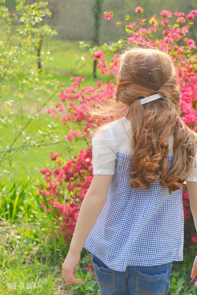 http://4.bp.blogspot.com/-D0Sx0O0ujls/VT1JBPIUbHI/AAAAAAAAItU/KeoChkLg32o/s1600/Sara%2Bback.jpg