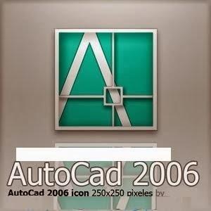 autodesk autocad 2006 serial number