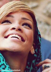 Regale tu Sonrisa al Mundo ;)