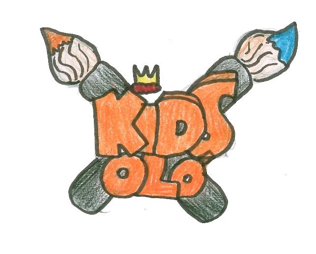 Kids Oló