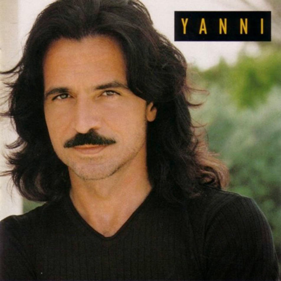 Cd Yanny-(2003) Ethnicity 11