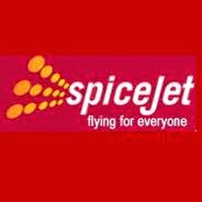 Spicejet Job Openings 2016