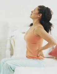 Obat Hemoroid Yang Aman Untuk Ibu Menyusui