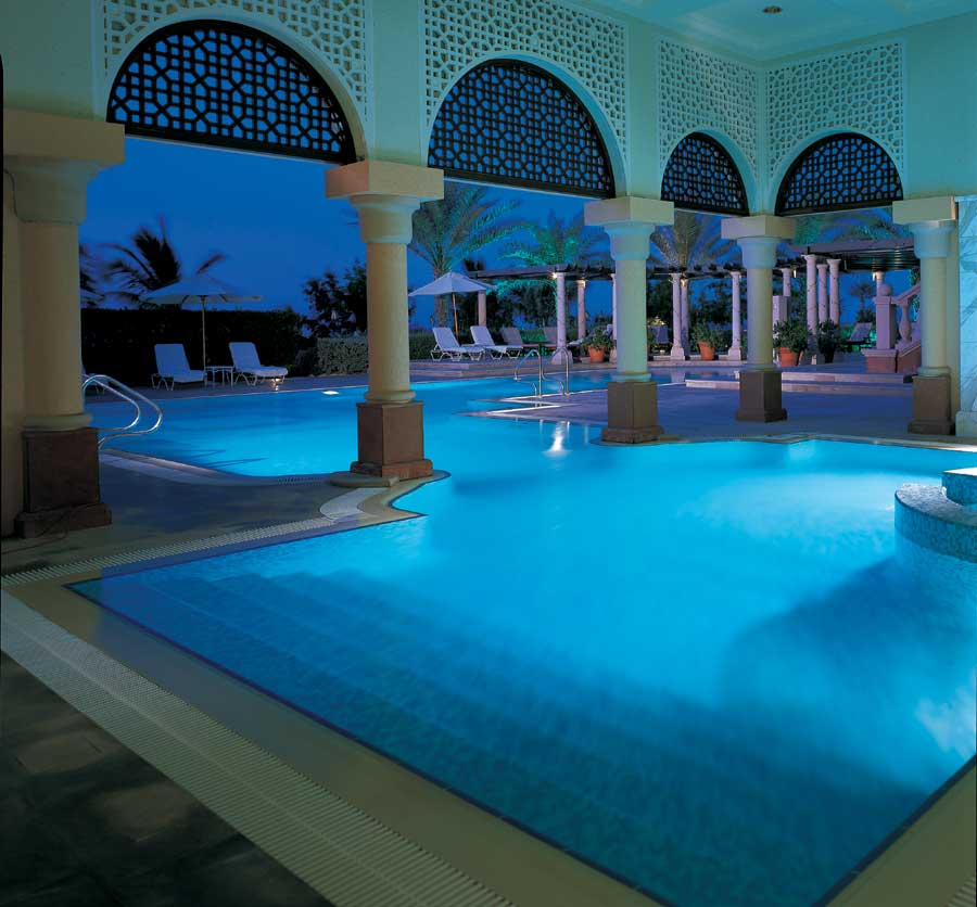 Top hotel deals ritz carlton luxury hotel and resorts in for Hotel de dubai
