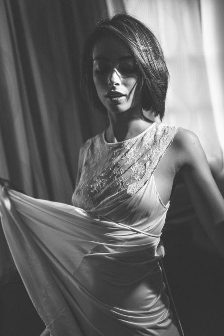 nando esparza fotografia mulheres modelos sensuais seminuas peitos Natalia