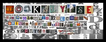 MUTO's Bücherwelt ist UMGEZOGEN!!! Zur neuen Adresse, bitte auf das Bildchen klicken!