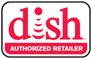 DISH Starting at $19.99/month