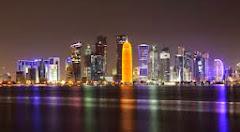 El semillero en Qatar