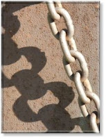 What Are Backlinks and Why It Is Important